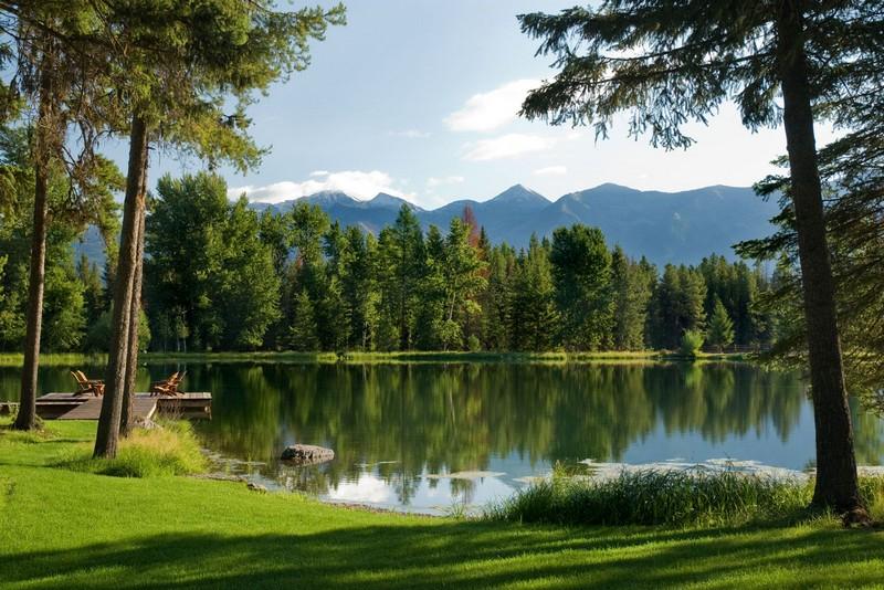 UNA NUEVA ESTACIÓN........OTOÑO LANGUIDO ..... - Página 8 Montana-Mountain-Retreat-15