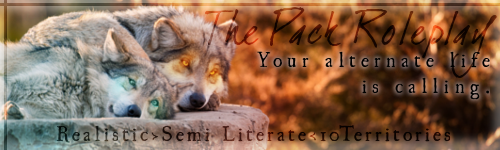 The Pack Roleplay 4776111_orig