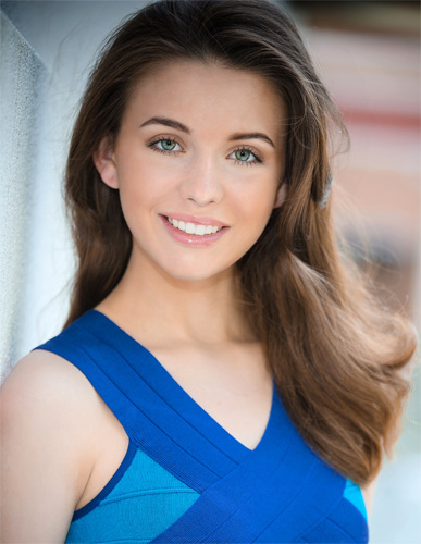 Road to Miss Teen USA 2015, finals August 22, 2015 - Page 2 Gallery-ann-kutyna2