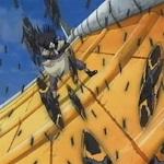 Haruno - [Ficha Ninja] Haruno Mei 3539823