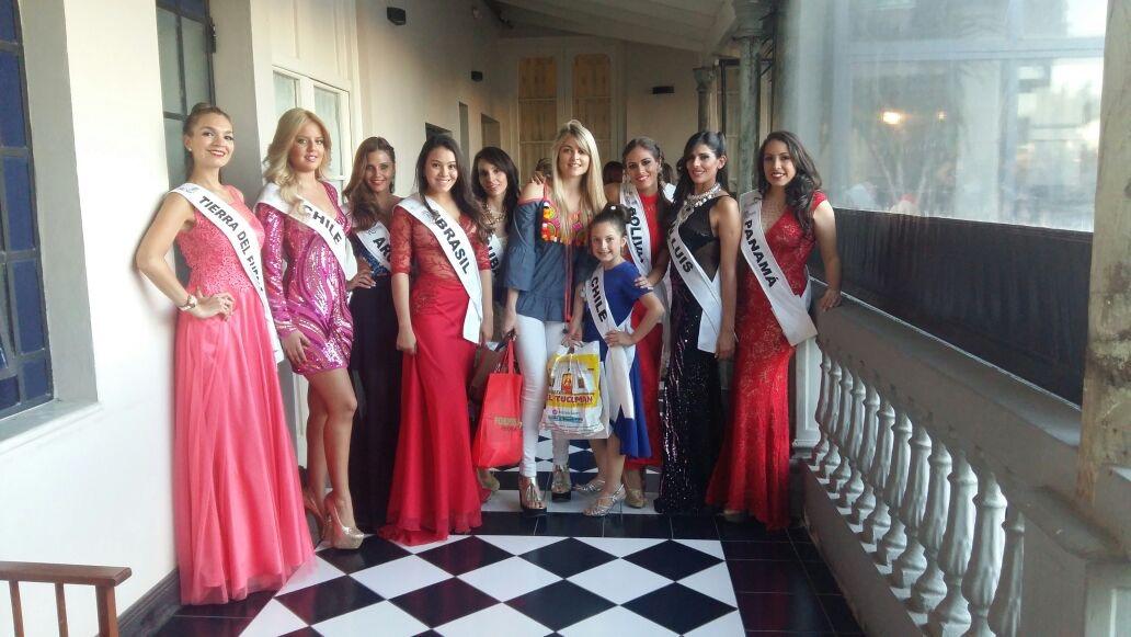 Bolivia gana en Reina Internacional de las Culturas 2016 IMG_7919