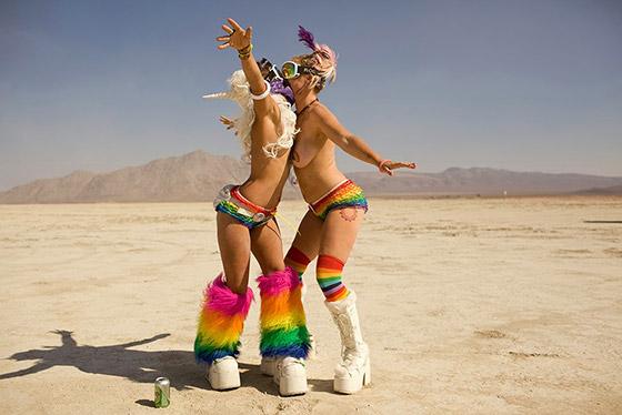 The Burning Man festival - Page 3 BurningMan-2013-Krauss-AARP-3