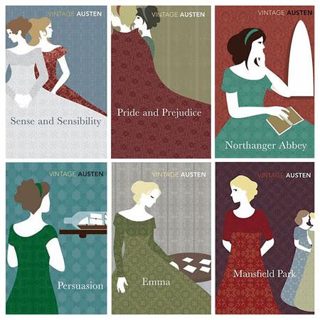 Le classement de vos romans préférés de Jane Austen Jane_austen_4