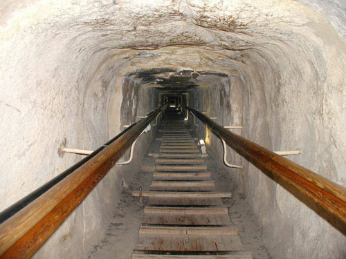 Под плато Гизы в Египте найдены «Звездные Врата»? 231_017_great_pyramid