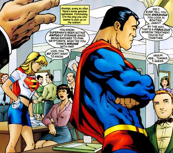 Vu ou pas vu Supergirl79-pinkkryptonite001