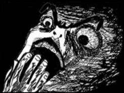 Pokemon Thread - Page 24 Shocked_meme1