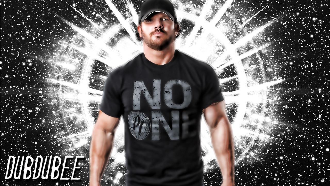 ¿Interés de WWE en AJ Styles? - Jim Ross sobre una posible firma con TNA - Paga anual de Tensai en NJPW - Rival soñado de Damien Sandow - Ex luchador vuelve a luchar a tiempo completo Ajstylesdeviant