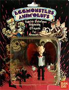 JOUETS DE NOTRE ENFANCE - Page 6 Animoeufs