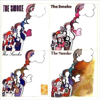 T'écoutes quoi là présentement, ma caille? - Page 40 Smoke