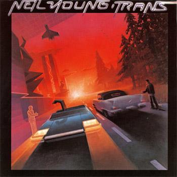 NIL YAN!!! Discografia comentada de Neil Young.  - Página 2 Trans