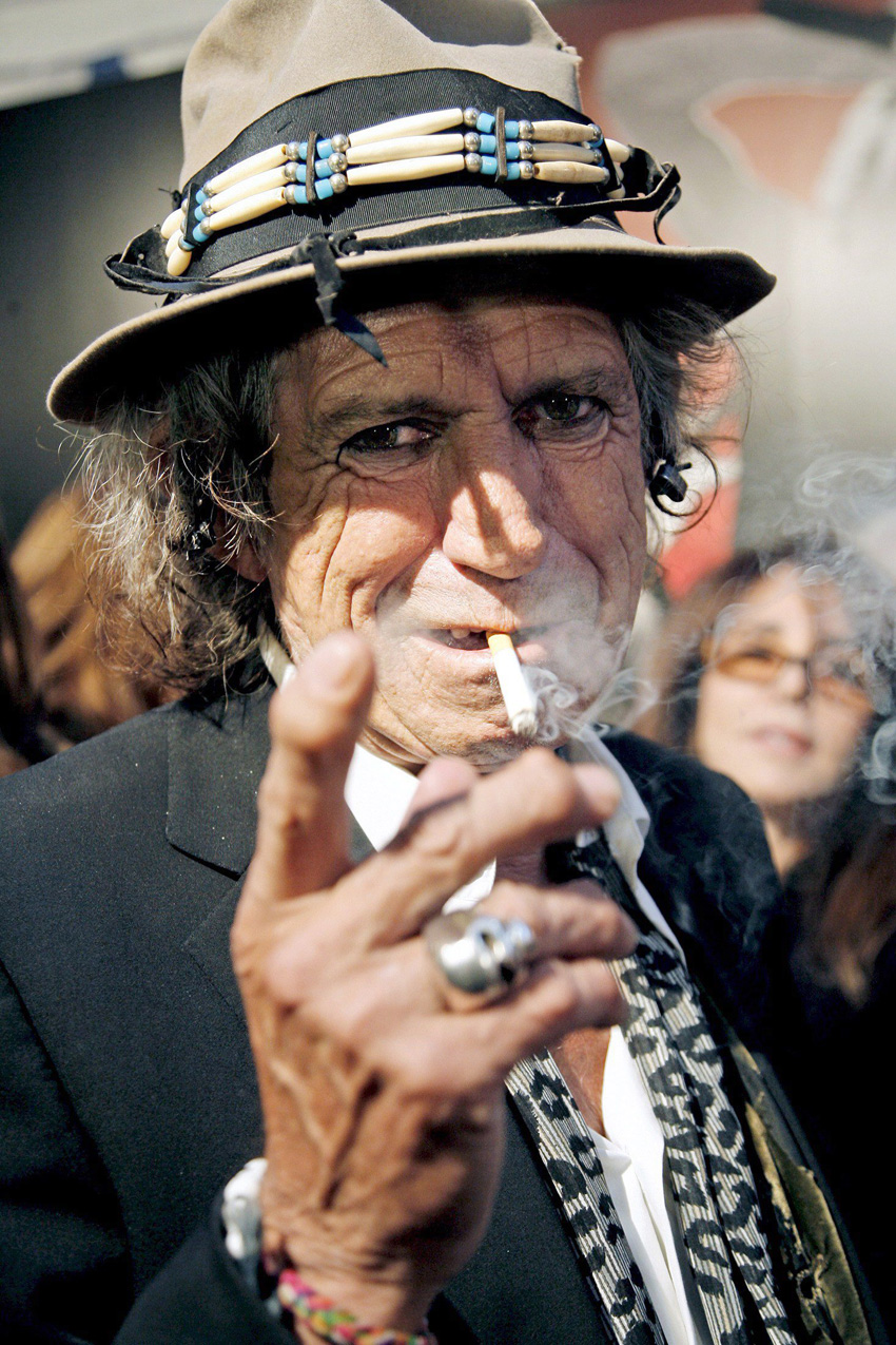 "Le ""Cariatidi"" del Rock  (Heavy Metal e affini) - Pagina 2 Keith_richards_dpa"