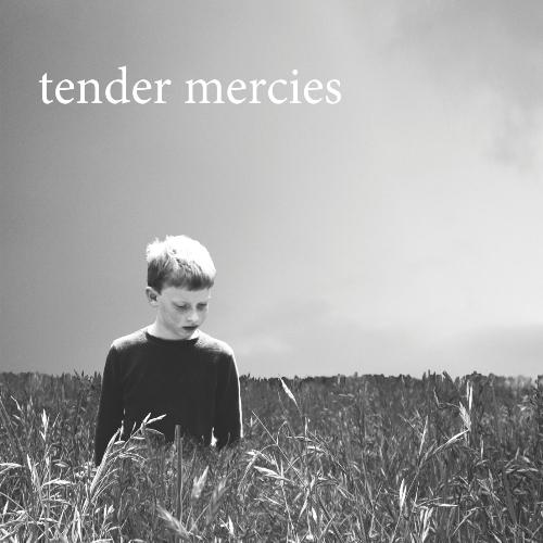 COUNTING CROWS - Página 12 Tender_Mercies_500x500