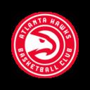 DALLAS MAVERICKS - Saison 2016-2017 Small_logo