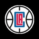 SAISON REGULIERE 2016-2017 - Page 2 Small_logo