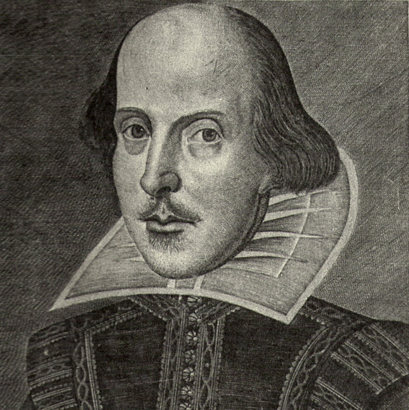 Dvoboj slika - Page 6 William-shakespeare-portrait11