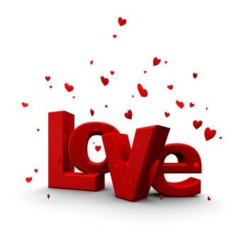 وتبدأ سنة جديدة Thing-called-love