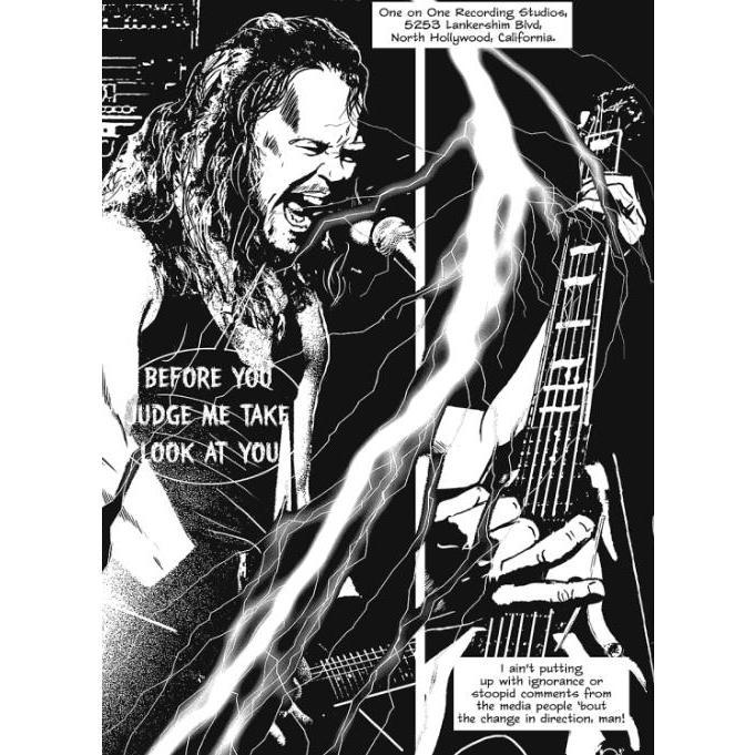 UN POCO DE NOVENO ARTE - Página 38 Metallica-Nothing-Else-Matters-int