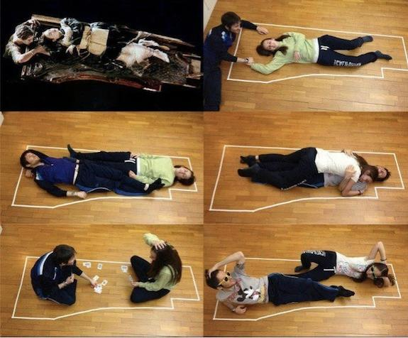 Insolite (et autres bizarreries sans importance) - Page 4 Titanic-Director-Reveals-Why-Rose-Never-Made-Room-for-Jack-on-the-Door-1
