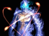 9 Signs You Are Being Energetically Drained Swirling_energy