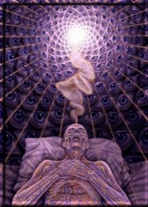 The Next Step in Lucid Dreaming:  Navigating Through the Astral Planes Dmt_dreaming-215x300