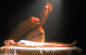 Astral Projection 101: DMT & Sleep Paralysis Outofbody-300x194