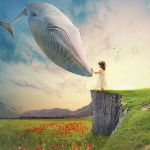 The Secrets of Astral Projection: How to Control Your Out of Body Experiences Dreaming-300x300