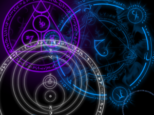 The Next Step in Lucid Dreaming:  Navigating Through the Astral Planes Alchemy_symbols_by_sgtfarris-300x225