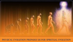 The Nine Veils That Surround The Human Soul Spiritual-evo-300x173