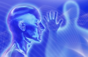 8 Common Struggles Highly Intuitive People Experience Psychic_contact10-300x193