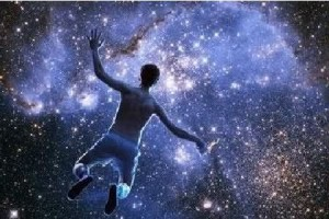 7 Ways Lucid Dreaming Can Completely Transform Your Life Dreaming-300x200