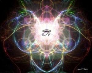 Do You Have These 6 Psychic Senses? 01AwcAX1rfZMQAAAABAAAAAAAAAAA_-300x237