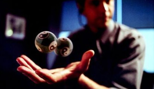Real Telekinesis: You Have to Try This! 1be2b3e7f6e2e6e5d530bd73381510c9-645x372