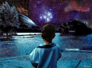 8 Common Struggles Highly Intuitive People Experience Super-Psychic-Kids-Are-They-Here-To-Change-The-World-300x224