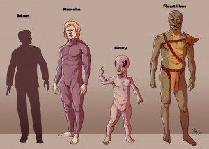 10 Mind Blowing Mysteries Of The Universe Alien_species_concepts_by_deimos_remus-d5g4cng-300x214