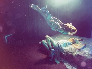 7 Ways Lucid Dreaming Can Completely Transform Your Life Dream-300x225