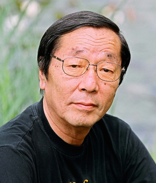 Dr Emoto Dies - The Passing of a Legend Emotopassing