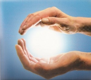 Real Telekinesis: You Have to Try This! Reiki1-300x263