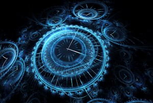 10 Mind Blowing Mysteries Of The Universe Time-300x202