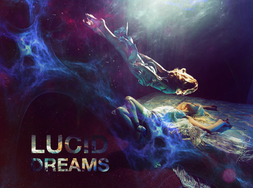 7 Ways Lucid Dreaming Can Completely Transform Your Life Lucid-Dreaming-500x372