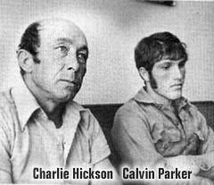 10 Incredible Cases Of Alien Abductions Hicksonparker