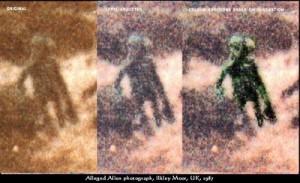 10 Incredible Cases Of Alien Abductions Ilkleymoor2-300x183