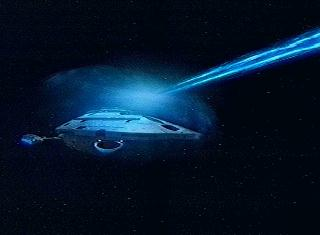 A THIRD TOROIDAL RING AROUND THE EARTH DISCOVERED! Voyager_shield