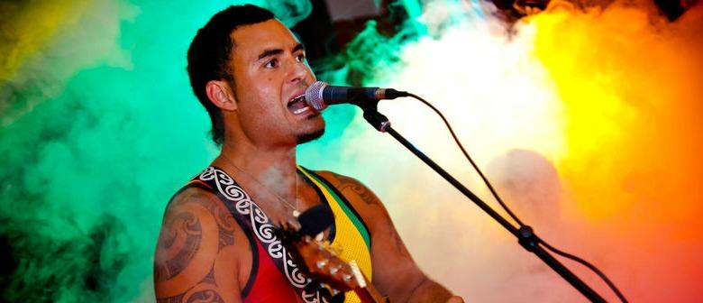Matiu Te Huki: Music for the Rainbow Warriors 324448-168766-34