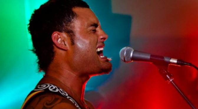 Matiu Te Huki: Music for the Rainbow Warriors MatiuTeHuki_004_1299750448-565x388-672x372