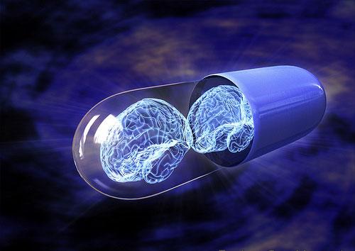 Epigenetics: The Secret To Maintaining A Healthy Mind, Body, & Spirit Nootropics
