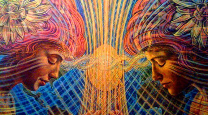 8 Tips for Empaths and Highly Sensitive People 3c5482dc8b7c81b1c83163d29acbfdc8-672x372