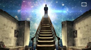 7 Ways Lucid Dreaming Can Completely Transform Your Life Lucid_Dreaming__184629-300x168