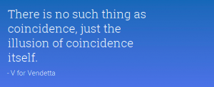 What is Synchronicity? Screen-Shot-2015-04-29-at-5.59.46-PM-300x123