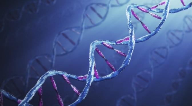 Epigenetics: The Secret To Maintaining A Healthy Mind, Body, & Spirit Epigenetics-672x372