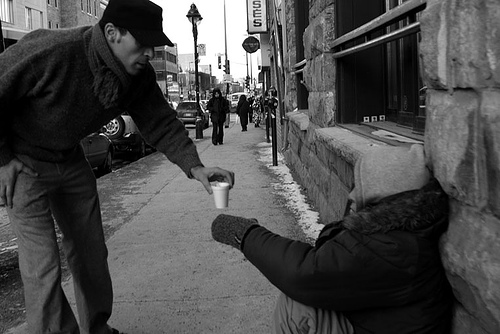 How Kindness Can Bring Back Magic Into Your Life Kindnesss